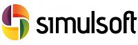 www.simulsoft-ingenieros.es