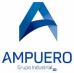Ampuero Grupo Industrial 10