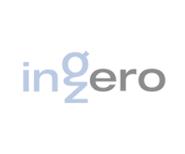 www.ingzero.com