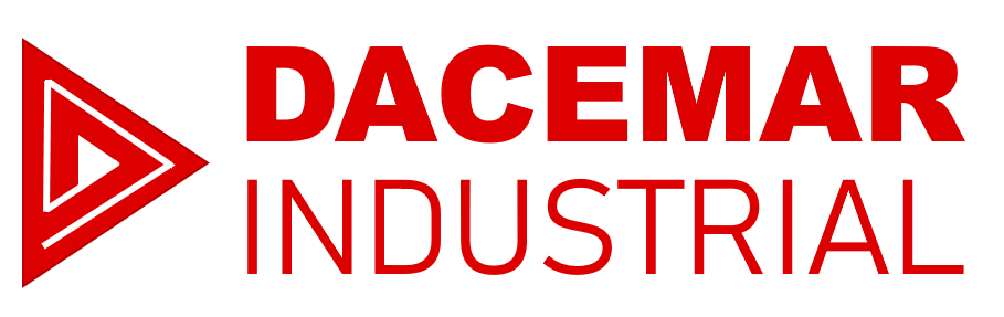 Dacemar Industrial
